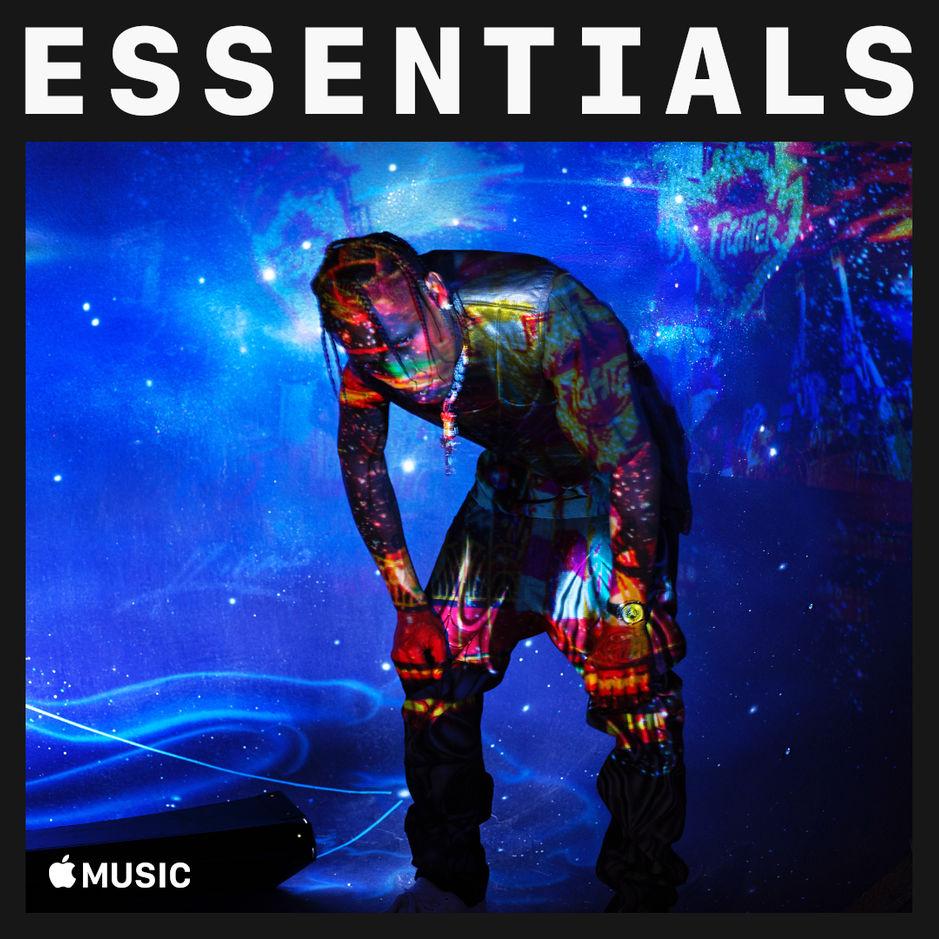 Index of /music/Rap/T/Travis Scott/Album/Travis Scott - Essentials