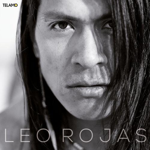 Index of /music/bikalam/L/Leo Rojas/Leo Rojas - Leo Rojas (2017) WwW